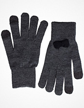 Rut&Circle Price Meribel Phone Glove