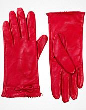 Kling Bow Leather Glove