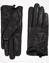 Twist & Tango Blair Leather Gloves