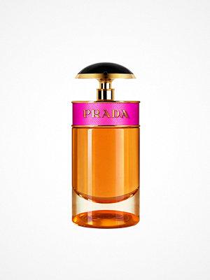 Parfym - Prada Candy Edp 50 ml Transparent