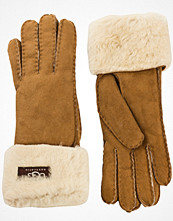 UGG Australia Turn Off Glove