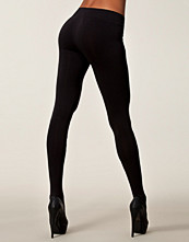 Pieces London Tights