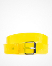 Cheap Monday Rubber Belt