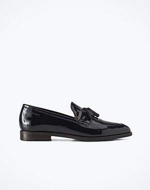 Gant Loafers Nicole