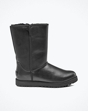 UGG Australia Vinterboots Michelle Leather