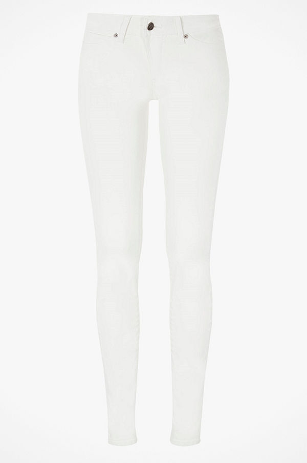 Hunkydory Jeans h.d. Coated