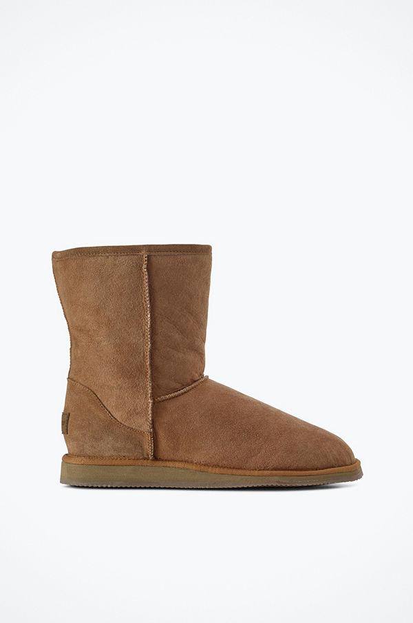 Shepherd Boots Linda