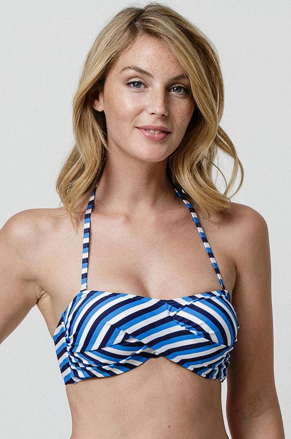 1705c19edca Abecita Bikini-bh Holiday - Bikini online - Modegallerian