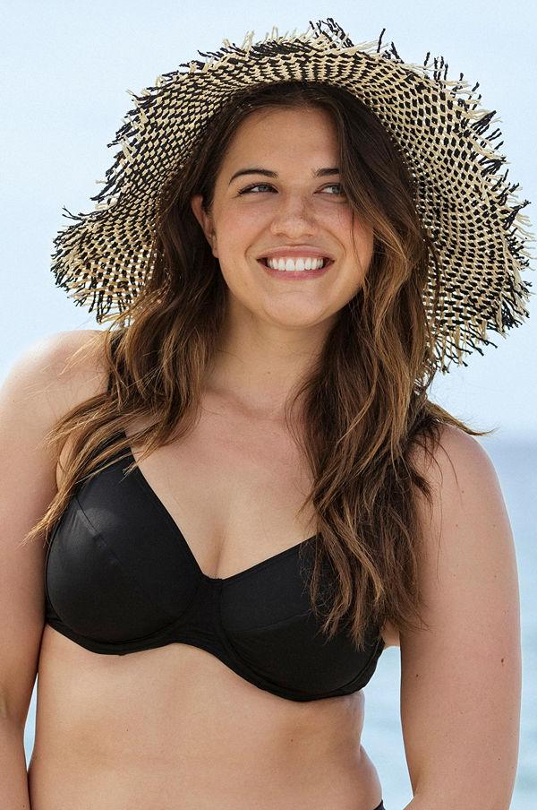Ellos Bikini-bh Joanna