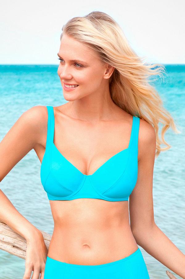 Panos Emporio Bikini-bh Athena-5, 6, 7