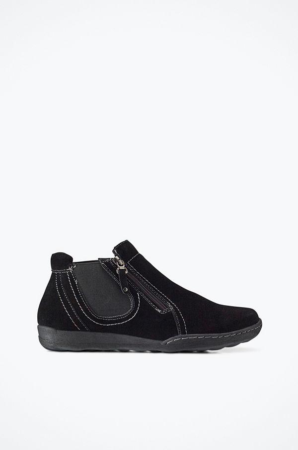 Wildflower Boots Soft Comfort Duisburg