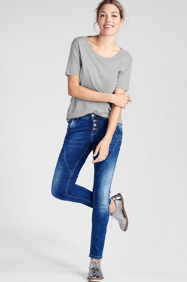 Cream Jeans Baiily