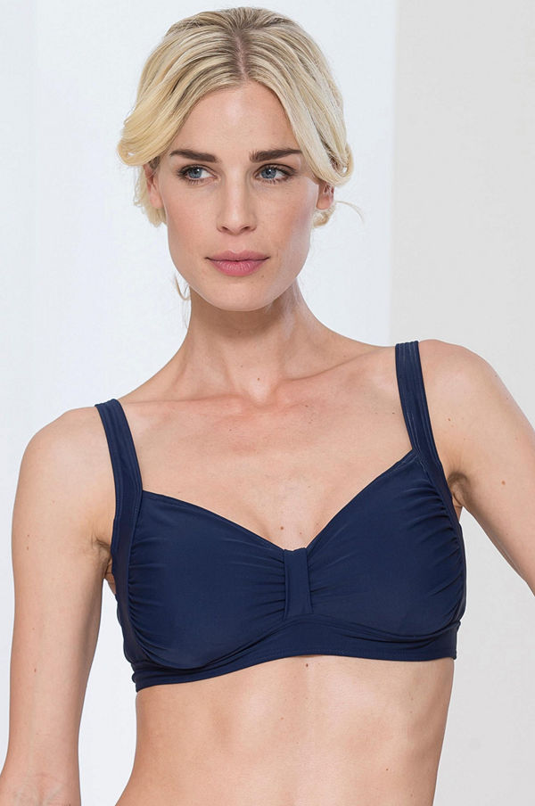 38203383299 Abecita Kanters Delight mjuk-bh - Bikini online - Modegallerian