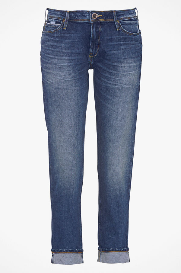 Lee Jeans Sallie