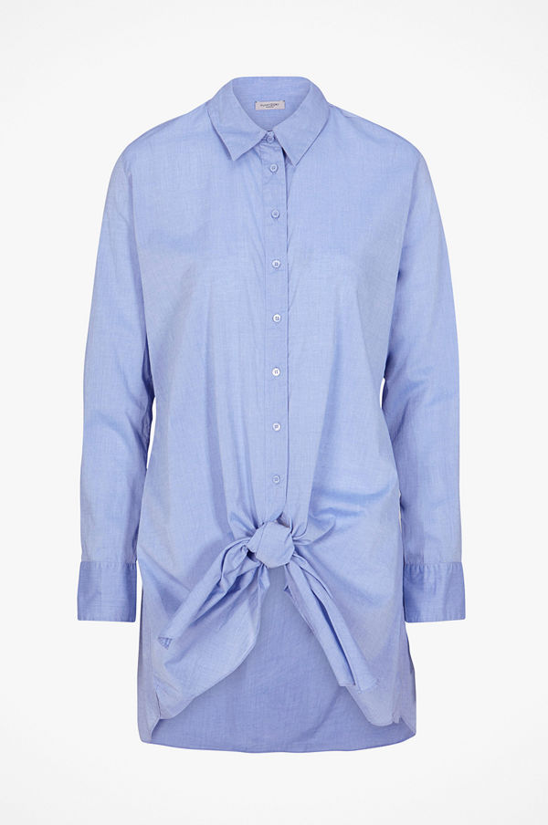 Hunkydory Blus Fannie - Blusar online - Modegallerian e2771a4457393