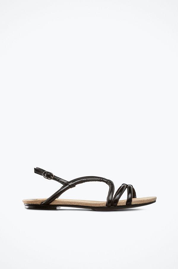 Billi Bi Sandal