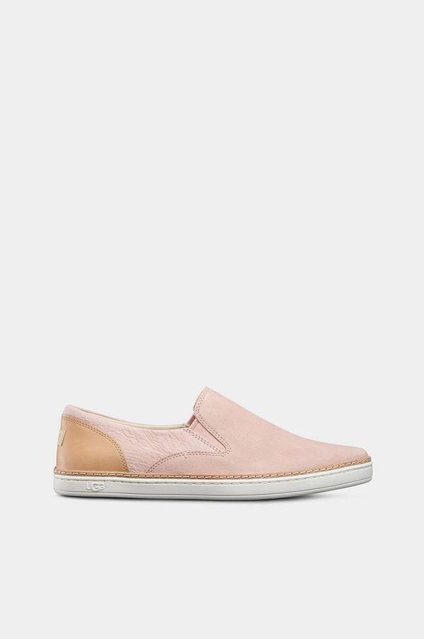 UGG Sneakers Adley slip-on