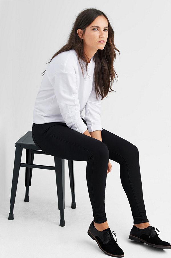 G-Star Jeans Lynn d-Mid Waist Super Skinny