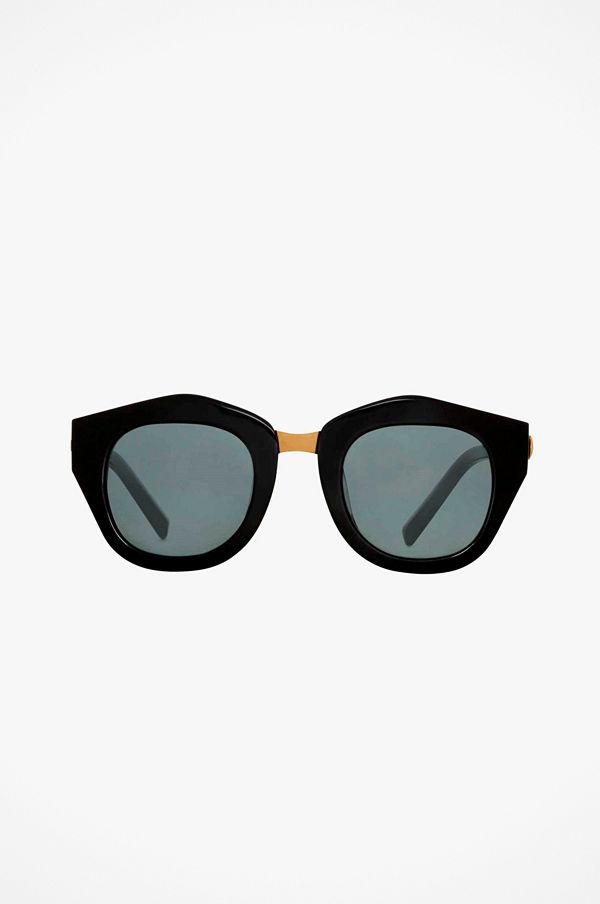Spektre Solglasögon Mon Amour