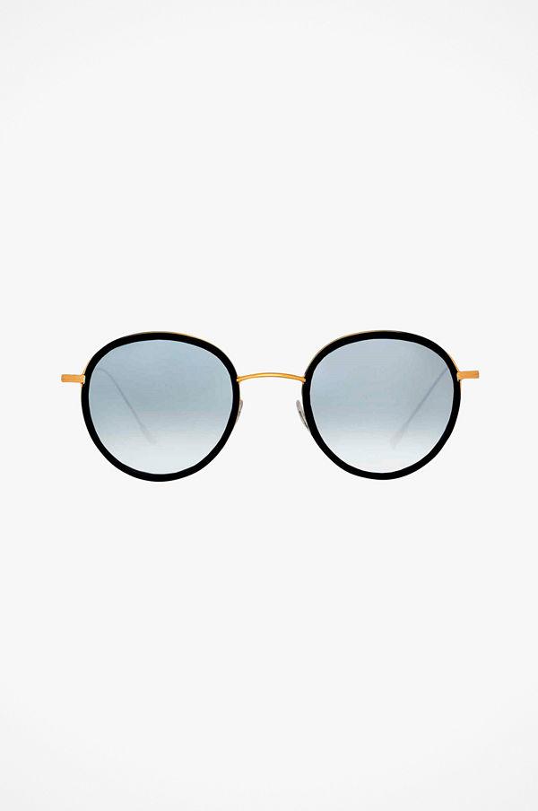 Spektre Solglasögon Morgan Flat