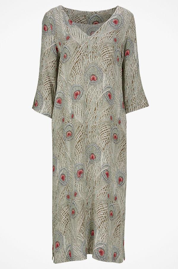 Stylein Klänning Siboney - Festklänningar online - Modegallerian 4033e31a4d659
