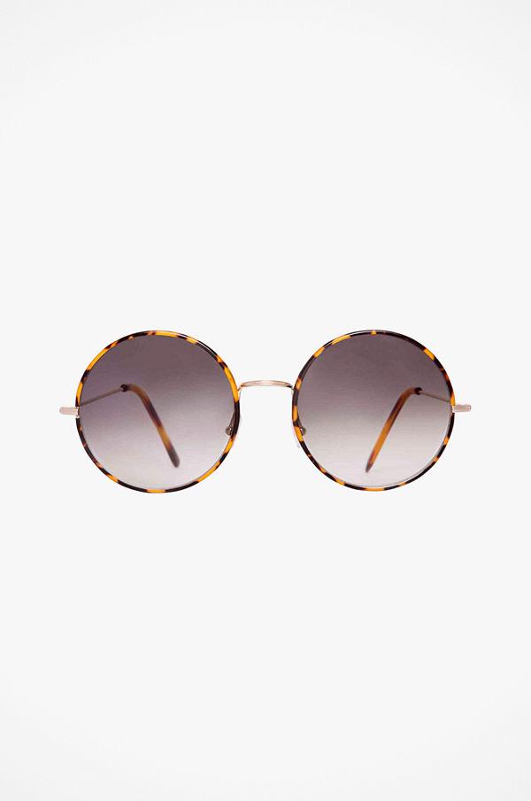 Spektre Solglasögon Yoko