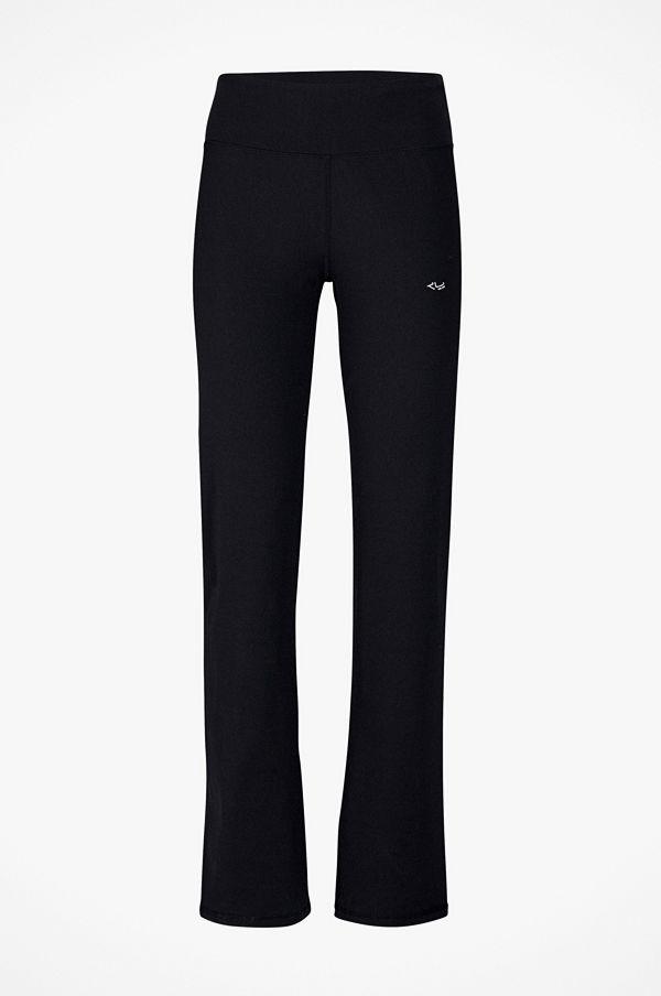 Röhnisch Träningstights Lasting Pants