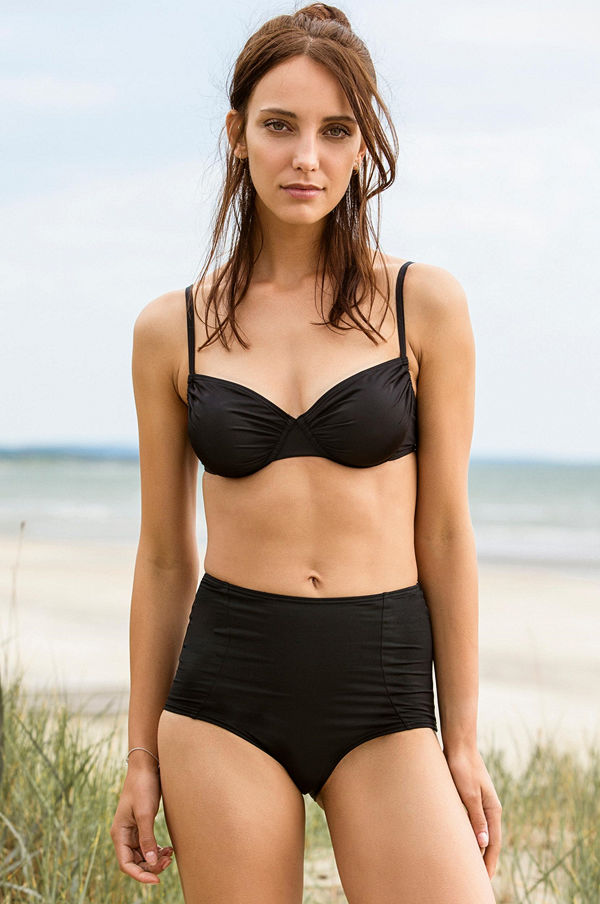 Ellos Bikinitrosa Lucia