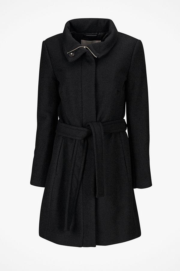 InWear Kappa Leola Zip Coat