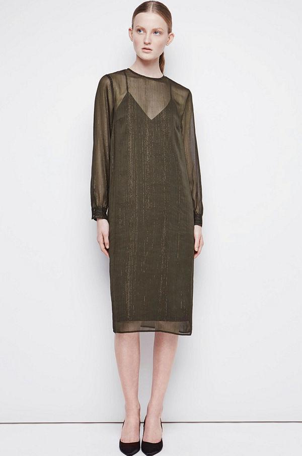 Stylein Klänning Greta - Festklänningar online - Modegallerian 032afd3c59ceb