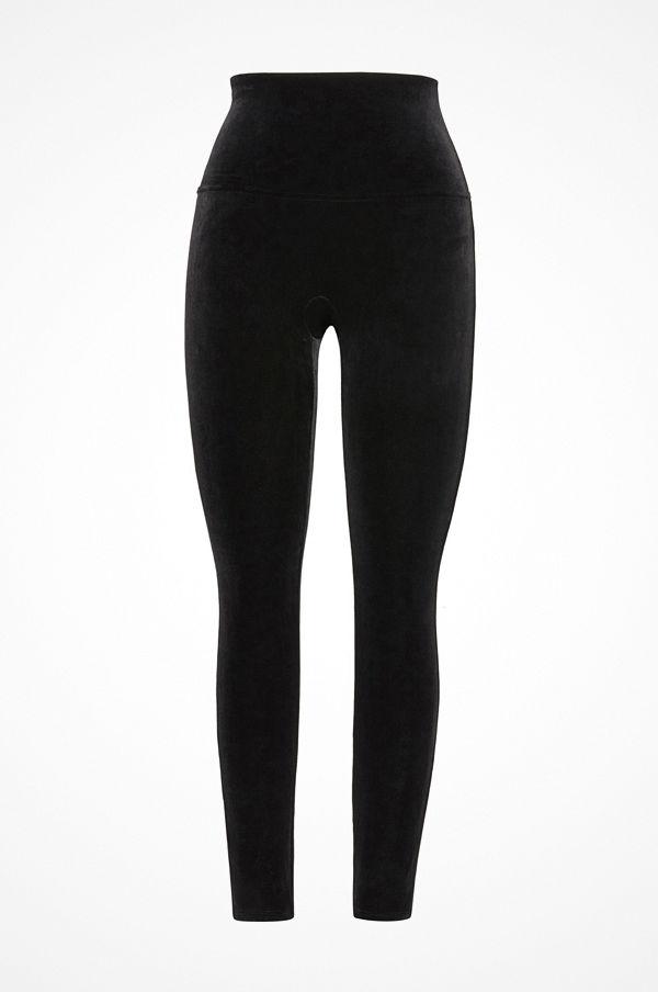 Spanx Leggings Velvet