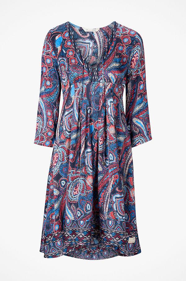 Odd Molly Klänning Esemble dress