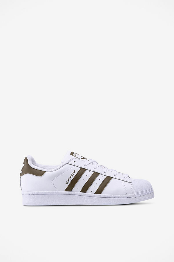 Adidas Originals Sneakers Superstar - Sneakers   streetskor online ... 63ff234540770