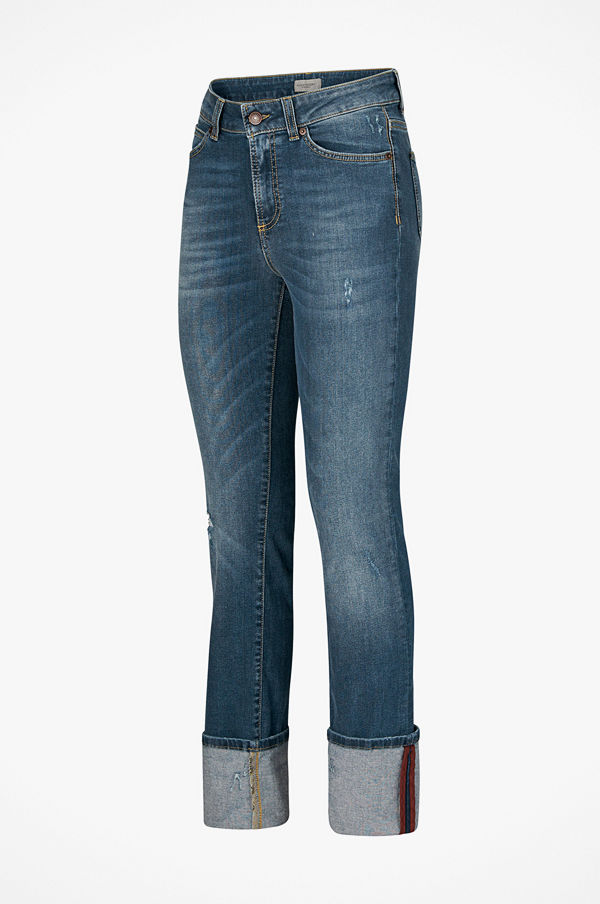 Hunkydory Jeans Rudy Jean, slim fit