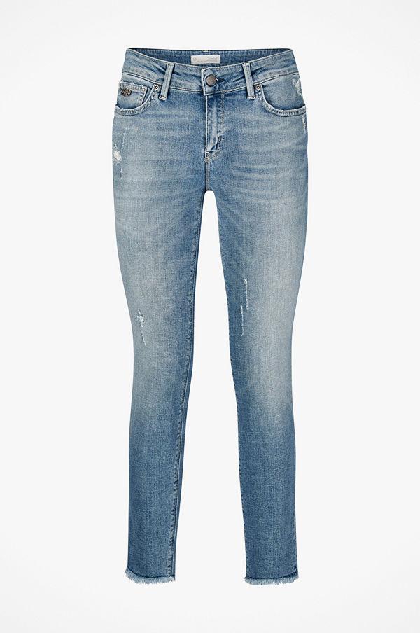 Odd Molly Jeans Stretch IT Cropped Jean