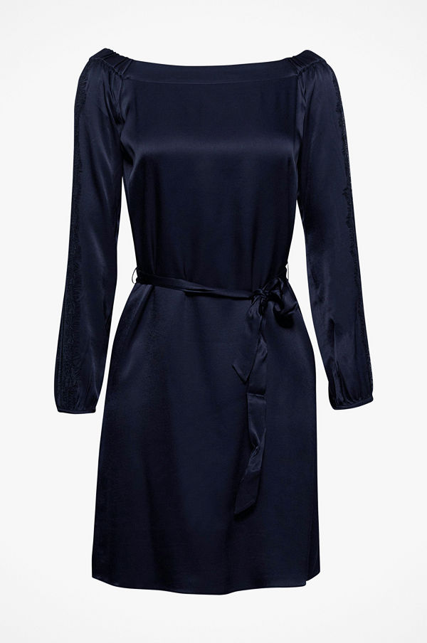 Esprit Klänning Cv Matt/Shine Dress