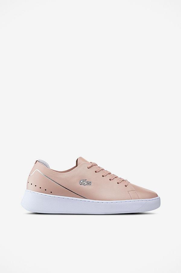 Lacoste Sneakers Eyyla 118 1