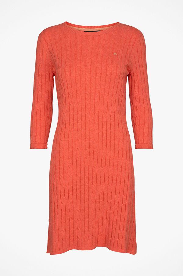Park Lane Klänning Cable Dress