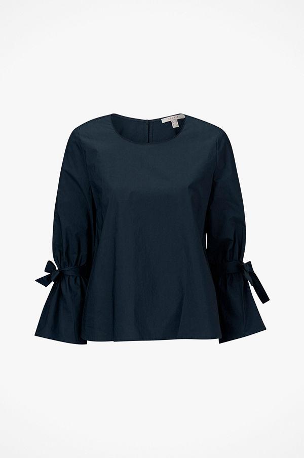 Esprit Blus New Soft Cotton