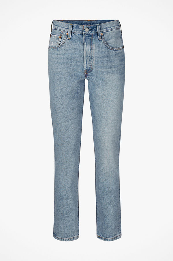 Levi's Jeans 501 Skinny Lovefool