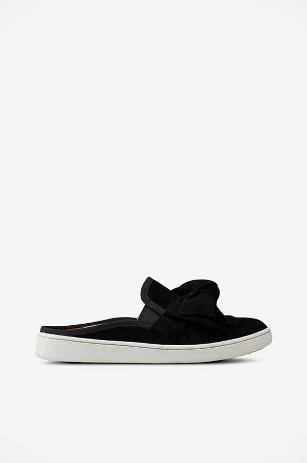 UGG Slip in W Luci Bow
