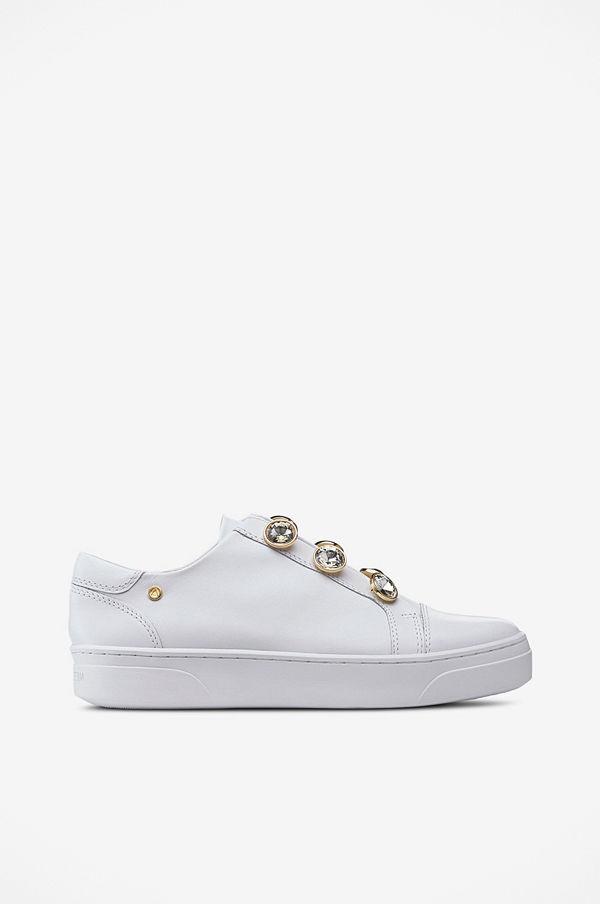 Agnes Cecilia Sneakers Lindy Diamond
