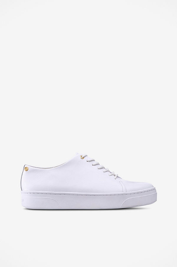 Agnes Cecilia Sneakers Lindy Lace Up