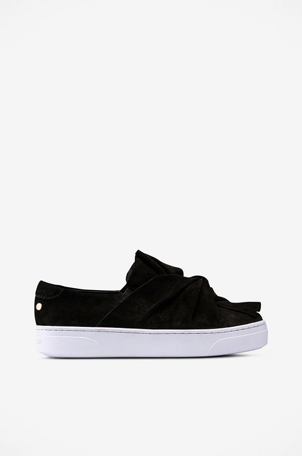 Agnes Cecilia Sneakers Lindy Bow