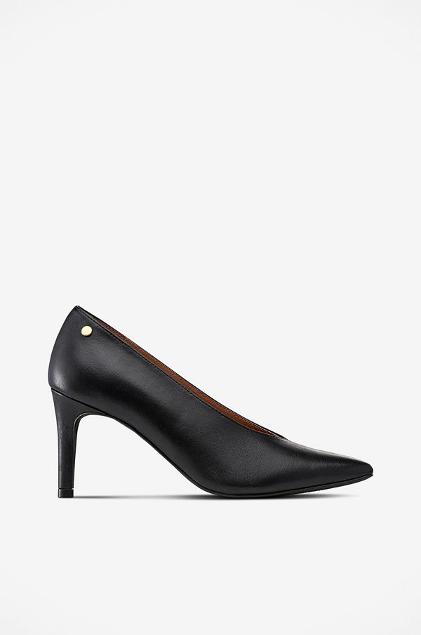Agnes Cecilia Pumps Julia