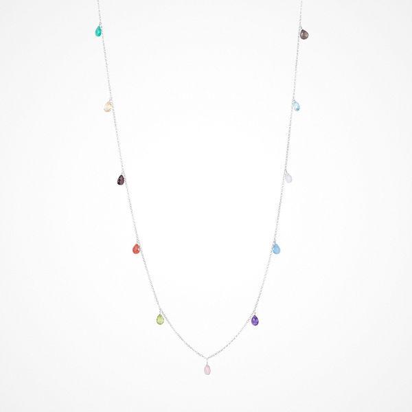 SOPHIE By SOPHIE smycke Halsband Childhood