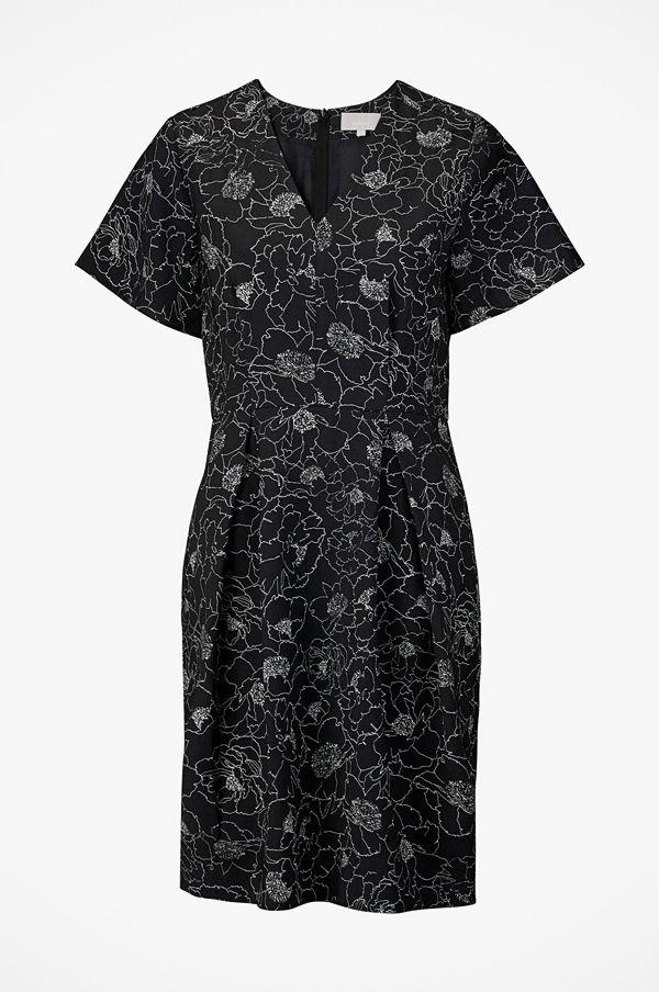 InWear Klänning Beretta Short Dress