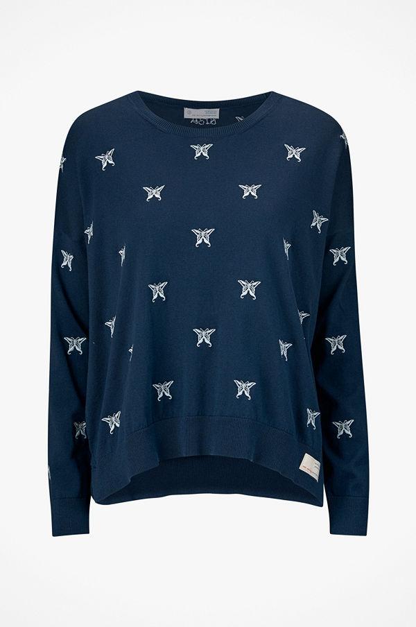 Odd Molly Tröja Happyness Sweater