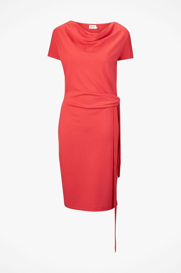 RESIDUS Klänning Lily Dress