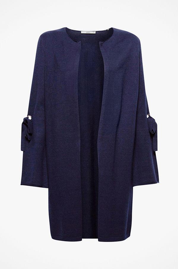 Esprit Cardigan Flared SL Coat